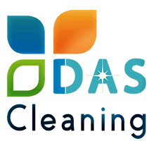 DAS Cleaning