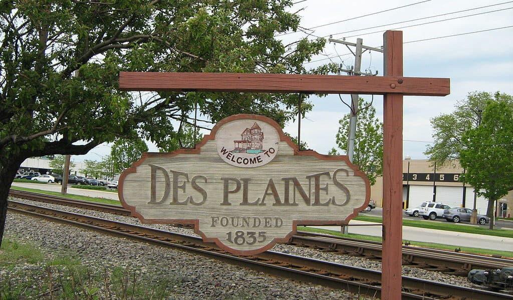 Des Plaines IL Cleaning Services
